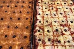 pizza et pissaladiere chez theresa 2